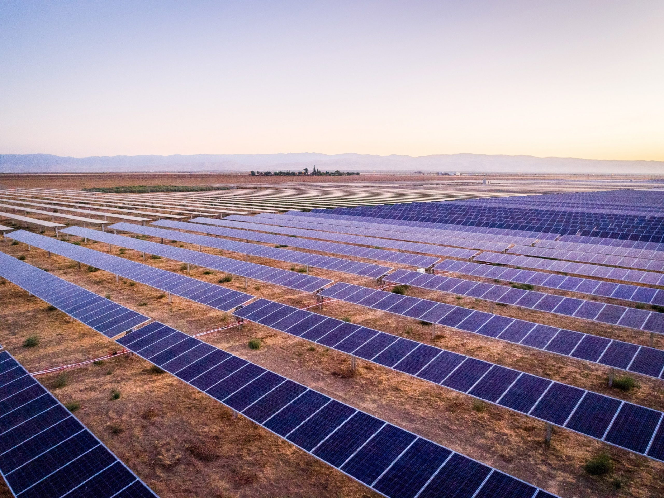 Sungrow Crosses 1 GW of PV Inverter Shipment in Chile