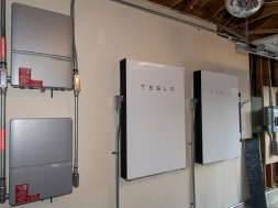 Tesla Moves Into U.K. Homes With New Solar Power Tariff