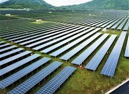 Time to think about recycling of end-of-life solar panels