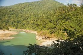To India's chagrin, Bangladesh turns to China to transform Teesta river