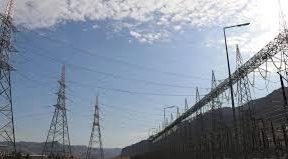 Turkey's power capacity to reach 100,000 MW next year
