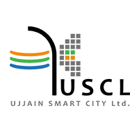 Ujjain Smart City Floats Tender For Rooftop Solar PV Power Plants