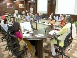 Uttarakhand CM TS Rawat launches Mukhya Mantri Saur Swarojgar Yojana
