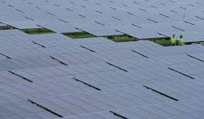 Vietnam aims doubling use of renewables by 2030 to slash CO2
