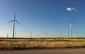 Vietnam's Kosy Group kicks off 40-MW phase I wind project