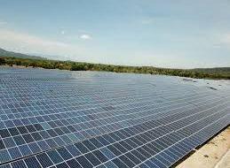 Vietnam's solar farms attract Thai investors