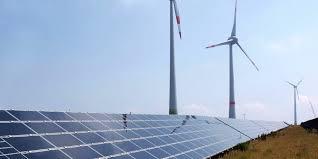 Western Australia OKs renewable power export project