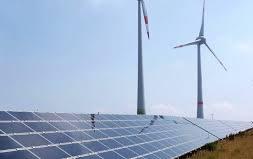 Western Australia govt okays 15-GW wind, solar mega-project