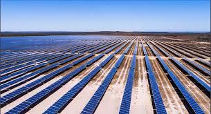 Western Australia's multi-gigawatt green hydrogen giant edges forward