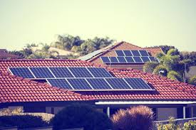 Western Australia's rooftop PV expansion set to displace large-scale solar