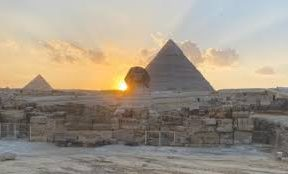 What you don't know about sun alignment phenomenon in Egypt
