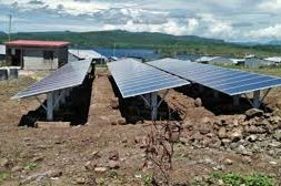 World Bank offers $4.6m credit for off-grid solar panels and cook stoves in Kenya pv magazine International