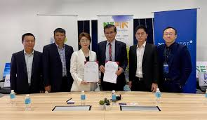 XSD Partners with NEFIN to Power Up Its Plant with Solar Energy in Malaysia