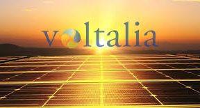 Zimbabwe mine solar power plant deal awarded to Voltalia