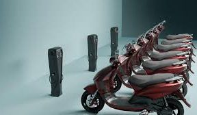 eMatrixmile, Magenta to develop 10,000 EV charging stations across India