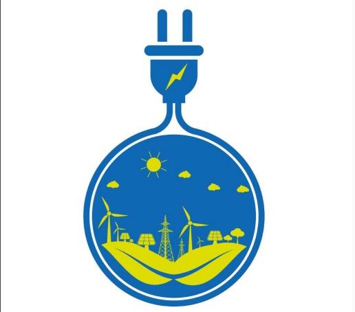 Renewable Integration And Curtailment