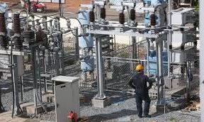 Achieving energy efficiency crucial to Kingdom's economy