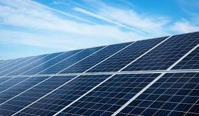 African Trade Insurance Agency Supports USD67 Million Solar Plant In Malawi To Fill A Critical Energy Gap