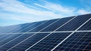 Railways' solar power tender attracts only a few bids; deadline extended