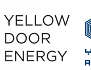 Arab Petroleum Investments Corporation (APICORP) extends a USD50million revolving construction facility to Yellow Door Energy to finance solar projects