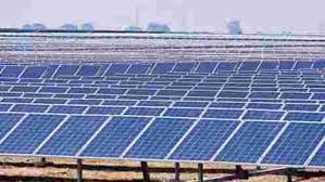 As solar projects slow down, developers face rising costs