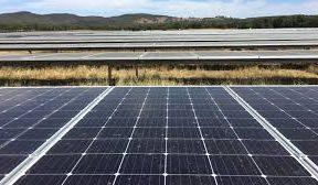 Australia's Ambitious $16 Billion Solar Project Will Be The World's Biggest
