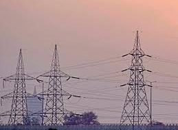 Average spot power price rises 1 pc in Oct at IEX