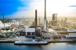 BP and Ørsted to create renewable hydrogen partnership in Germany