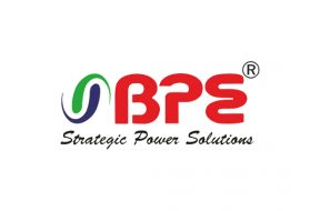 BPE Increases Production Capacity at their Noida State Of The Art Manufacturing Facility