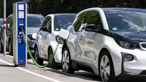 Bagalkot to house North Karnataka's first electric vehicle manufacturing unit