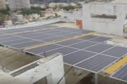 Bengaluru apartments opt for solar panels for sustainable energy needs