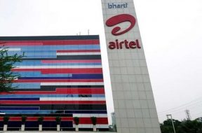 Bharti Airtel to acquire 5.2 pc stake in Avaada MHBuldhana for Rs 4.55 cr