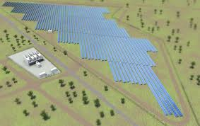Bushveld making progress with solar VRFB hybrid project in S Africa