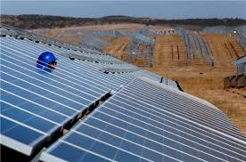 COVID delaying new solar financing, but could a Biden overhaul ease the logjam