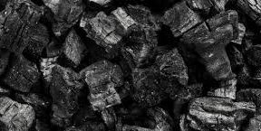 Can Hydrogen Energy Save Coal Country