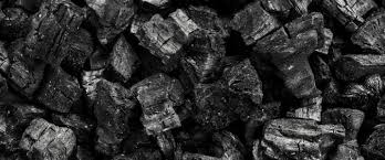 Can Hydrogen Energy Save Coal Country?