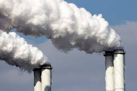 China's new coal plants risk 2060 climate target