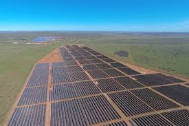Cleantech Solar executes PPA with Osotspa