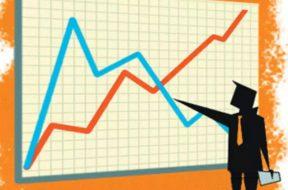 Crisil upgrades rating on Tata Power NCDs, long-term bank facilities