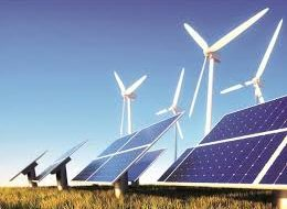 Democratising renewable energy deployment to be next frontier