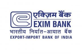 E-Tender for Annual Maintenance Renewal of Solarwind Modules for Export-Import Bank of India