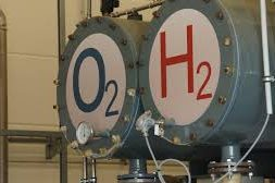 Econ and env ministries share patronage of Germany's international hydrogen hub