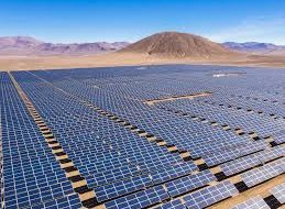 Egypt's Electricity Ministry plans to use renewable energy in desalination projects