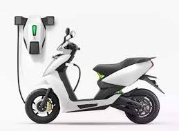 Electric 2-wheeler penetration may reach 25-35 pc by 2030 in India