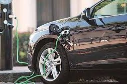 Electric Vehicle policy to be featured in dialogue series