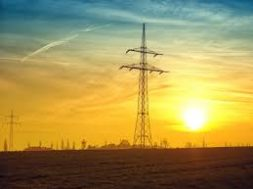 Electricity grid collapses in Nigeria, Africa's largest economy