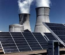 Eos, Hecate to Deliver Australian thermal power plants face more competition