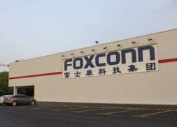 Foxconn hitches bumpy ride with electric vehicles