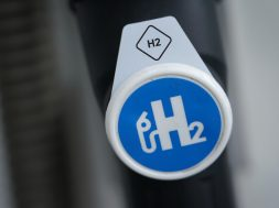 France Hydrogène and EIB sign agreement to accelerate support for hydrogen projects