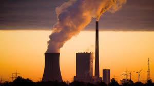 Future not coal power